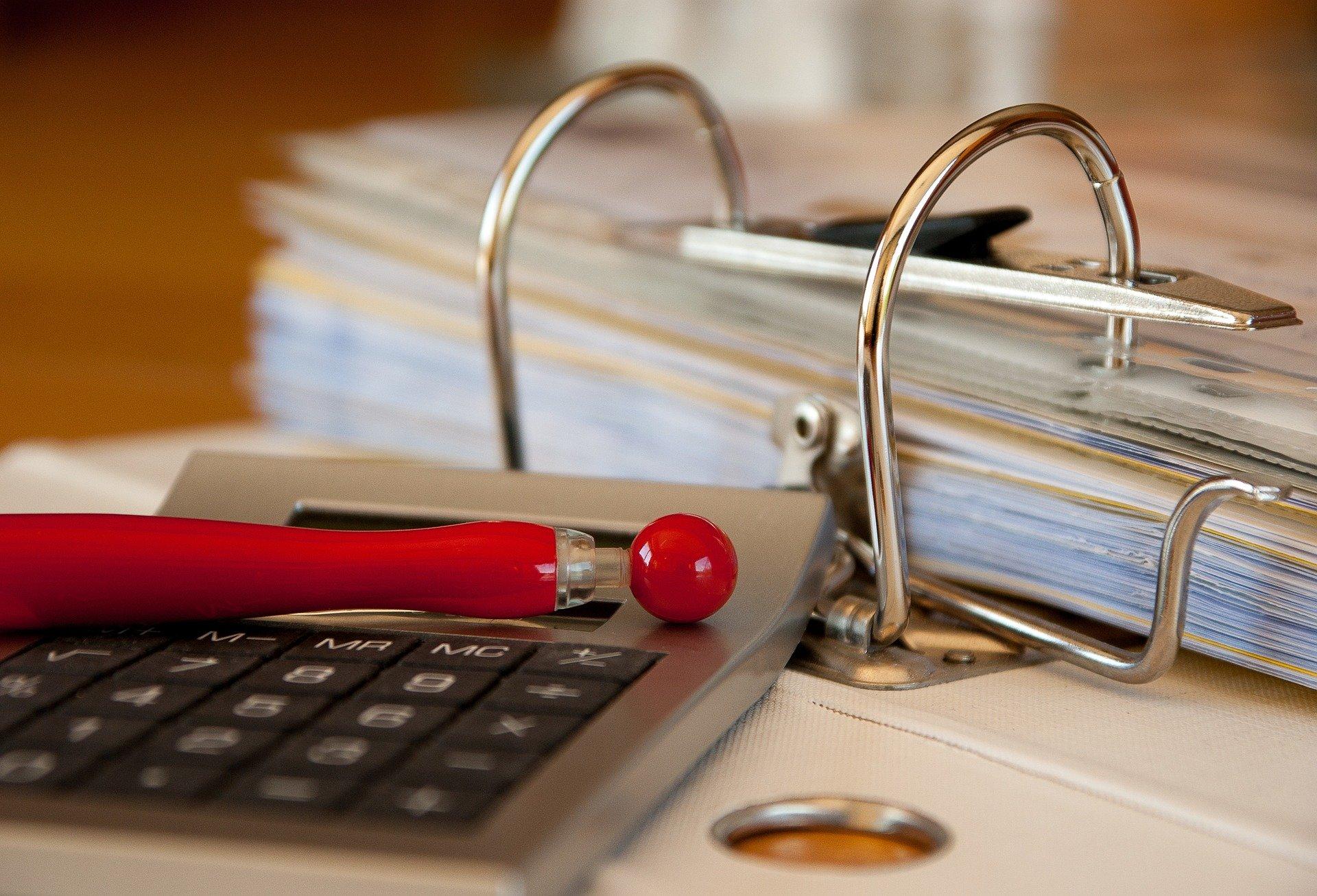 Assistante externalisée pour le suivi budgétaire